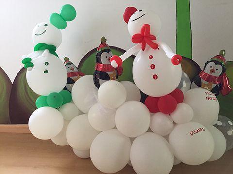 navidad-duendes-01