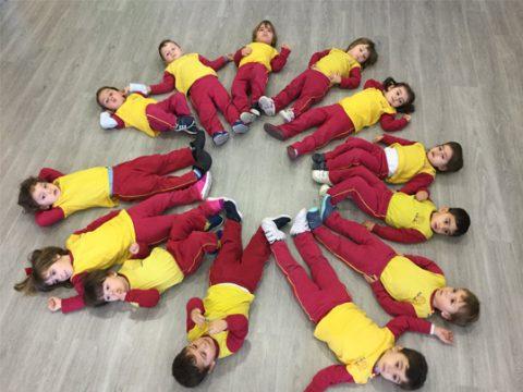 nuestro-metodo-escuela-infantil-duendes-04