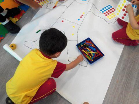 nuestro-metodo-escuela-infantil-duendes-06