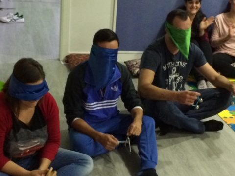 talleres padres duendes 2