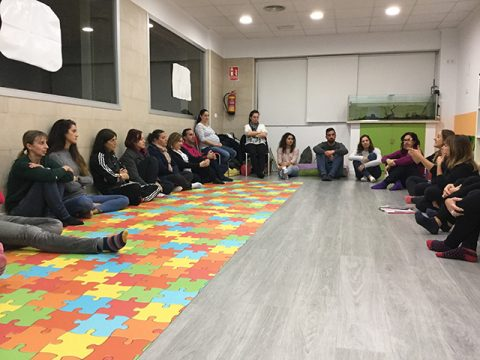 talleres padres duendes 3