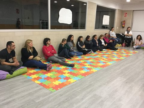 talleres padres duendes 4